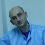Dr. Mihai FRUNZA